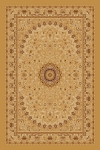 Витебские ковровые палас 1328a2 43
